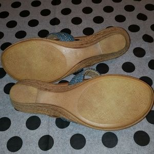Italian Shoemakers Shoes - Italian Shoemakers Sandals